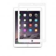 Moshi iVisor AG - качествено матово защитно покритие за iPad Pro 12.9 (бял)