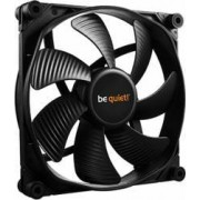 Ventilator Carcasa be quiet! Silent Wings 3 140mm 1000 RPM