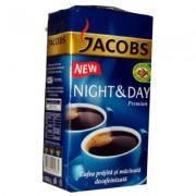 Cafea Jacobs Kronung 250g Decofeinizata 1480