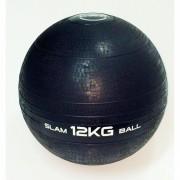 Slam Ball 12 Kg - Live Up