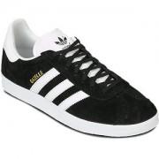 adidas Originals Sneaker - Gazelle