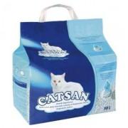 Catsan, 10l