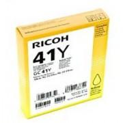 Ricoh SG 3110DN Yw Ink 2.2k Yd