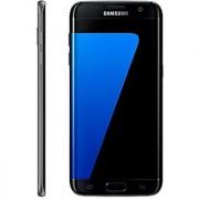 Samsung Galaxy S7 Edge (3GB RAM 32GB ROM) (6 Months Brand Warranty)