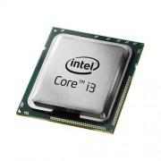 Intel Core i3-2100 socket 1156