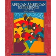 The African American Experience by Stephen Middleton