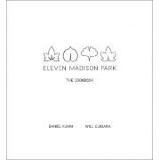 Eleven Madison Park by Daniel Humm