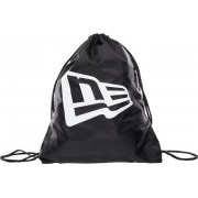 NEW ERA GYMSACK. Gr. One size