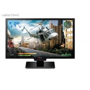 """LG 24GM77 - 24"""" Wide LED LCD, 16:9, 1920x1080 Monitors"""