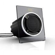 Altec Lansing expressionist CLASSIC FX2020 - PC multimedia speakers - 15 Watt (total) - 2.0 PC SPK