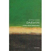 Darwin: A Very Short Introduction by Jonathan Howard