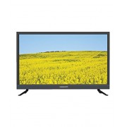 Videocon 81.3 cm (32 inches) VMP32HH02FA HD Ready LED TV (Black)