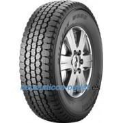 Bridgestone Blizzak W800 ( 205/75 R16C 110/108R )