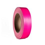 Gaffer Tape Fluorescente 38mm x 25m