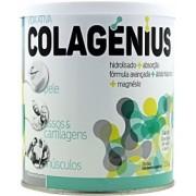 Colagenius 330g