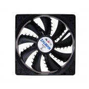 Ventilator Zalman ZM-F1 PLUS(SF)
