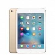 iPad mini 4 Wi-Fi + Cellular 128GB Gold