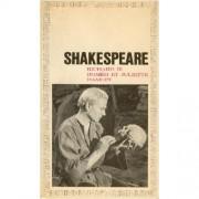 Richard Iii / Roméo Et Juliette / Hamlet