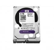 Purple WD60PURX - WD60PURX - Disques durs internes et SSD