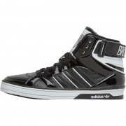 Кецове ADIDAS Space Diver Brooklyn
