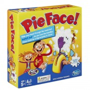 Hasbro - Pie Face