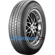 Bridgestone B 250 ( 165/65 R14 79T )