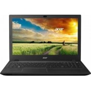 Laptop Acer Aspire F5-571G-52NL Intel Core i5-4210U 1TB 8GB NVIDIA GeForce 920M 2GB FHD