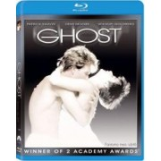 GHOST SPECIAL EDITION BluRay 1990