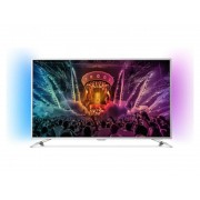 PHILIPS 49PUS6501/12 Smart LED 4K Ultra HD Android Ambilight
