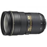 Nikon 24-70mm f/2.8g ed af-s - 4 anni di garanzia