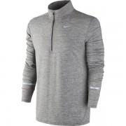 Nike Dri-FIT Element Half-Zip Laufshirt