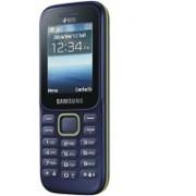 Samsung Guru Music 2(Blue)