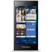 "Telefon Mobil BlackBerry Leap, Procesor Qualcomm MSM8960 Snapdragon S4 Plus Dual-Core 1.5GHz, Capacitive touchscreen 5"", 2GB RAM, 16GB Flash, 8MP, Wi-Fi, 4G, BlackBerry OS 10.3.1 (Alb)"