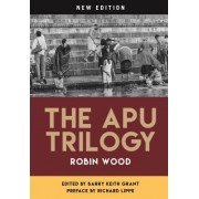 The Apu Trilogy: New Edition
