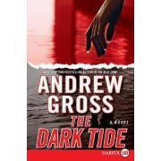 The Dark Tide by Andrew Gross