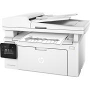 Multifunctional Laser Monocrom HP Laserjet Pro M130FW A4