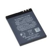 Nokia 3710 fold Battery 860 mAh BL-4S