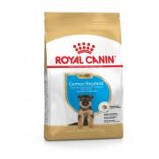 Royal Canin Canine German Shepherd 30 Junior 12kg
