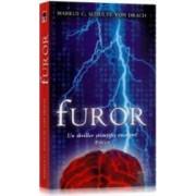 Furor - Markus C. Schulte Von Drach