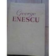 Viata In Imagini - George Enescu