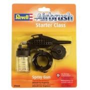 Revell Airbrush 29701 - Aerógrafo básico