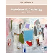 Post-Genomic Cardiology by Jos