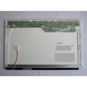 LCD Screen BenQ JOYBOOK S31-R03 13.3 Inch WXGA Glossy