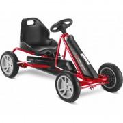 Puky F 20 GoKart rot Kinderfahrräder