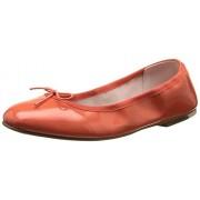 BlochSoft Patent Ballerina - Ballerine Donna