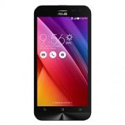 Asus Zenfone 2 Laser ZE500KL (White, 16 GB) (2 GB RAM)
