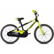 "Bicicleta copii Leader Fox Snake 18"""