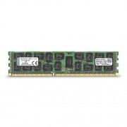 Kingston Memoria/16GB 1333MHz Reg ECC Low Volt, KTH-PL313LV_16G (Low Volt)