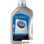 Ulei AUDI/VW LongLife III 5W30 1L