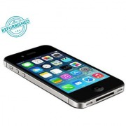 Refurbished Apple Iphone 4s 32GB - (6 Months Gadgetwood warranty)